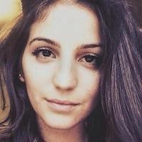 Arianna Salmini, Istruttrice di Wellness Walking