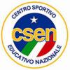 CSEN Centro Sportio Educativo Nazionale