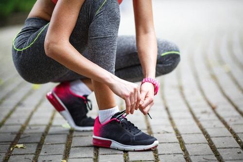 Camminare per stare bene: articolo del blog Wellness Walking