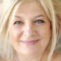 Caterina Forti Life Coach