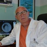 Claudio Novali, Docente di Wellness Walking