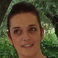 Elena Frighetto, Istruttrice di Wellness Walking
