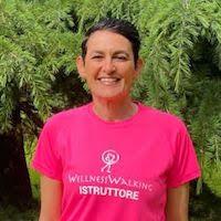 Esmeray-Saracoglu-Istruttrice-Wellness-Walking