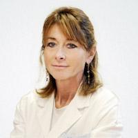 Dott.ssa Etta Finocchiaro