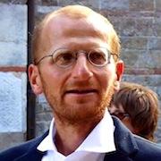Ettore Pelosi, Docente di Wellness Walking