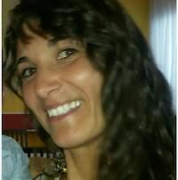 Federica Gusmini Coach Wellness Eating