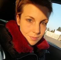 Giuditta-Samarati-Pedoja-Coach-Wellness-Eating