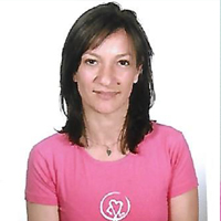Lara Principato, Istruttrice di Wellness Walking