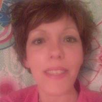Manuela Giunta, Istruttrice di Wellness Walking