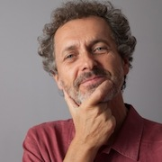 Mario Frusi, Docente di Wellness Walking