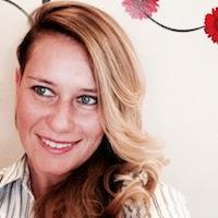 Sonia Brignolo, Istruttrice di Wellness Walking
