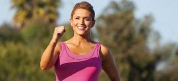 Wellness Walking, la camminata