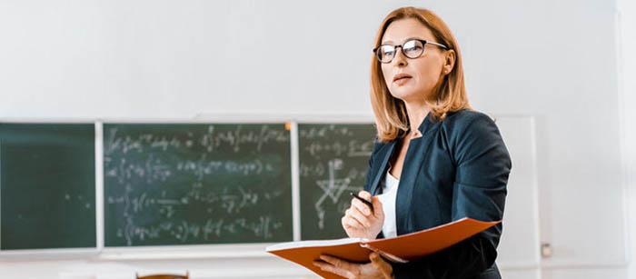 Formazione coaching insegnanti