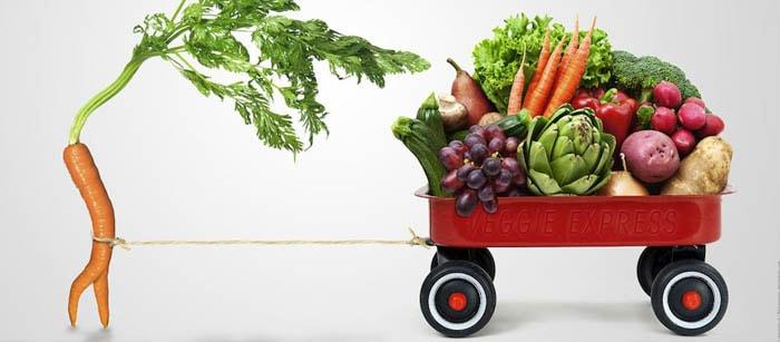 Diventa Educatore alimentare con la nostra formazione