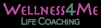 Wellness4Me - Life Coaching - Diventa un life coach con la nostra formazione